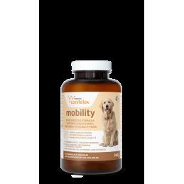 Canifelox mobility N120