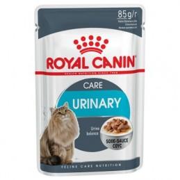 ROYAL CANIN FHN URINARY...