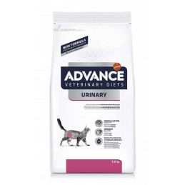 ADVANCE CAT VD URINARY