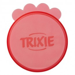 Trixie silikona vāks...