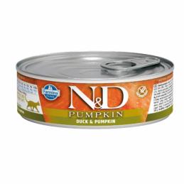 N&D bezgraudu konservētā...