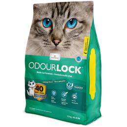 Intersand Odour Lock...