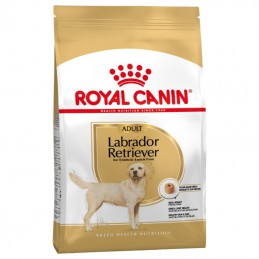 SPECIFIC FKW Cat Kidney Support 100g