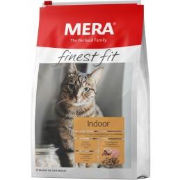 MERA Finest Fit Indoor cat