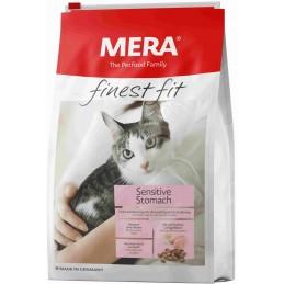MERA Finest Fit Sensitive...