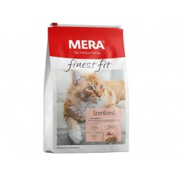 MERA Finest Fit Sterilised cat
