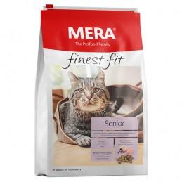 MERA Finest Fit Senior cat