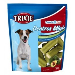 Trixie Denta Fun Dentros...