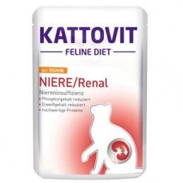 KATTOVIT Renal 85 g