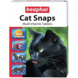 Beaphar Cat snaps N75