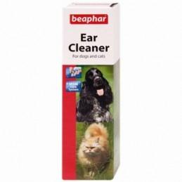 Beaphar Ear cleaner 50 ml