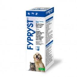 Fypryst Spray 2.5 mg/ml 100ml