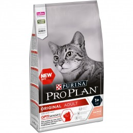 PRO PLAN ORIGINAL Cat Adult...