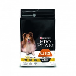 PRO PLAN Dog Light