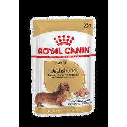 ROYAL CANIN BHN Dachshund...