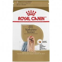 ROYAL CANIN BHN Yorkshire...