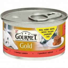 GOURMET GOLD SAVOURY CAKE...