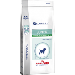 ROYAL CANIN  VCN JUNIOR...