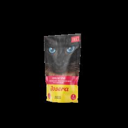 JOSERA Filet Cat 70g