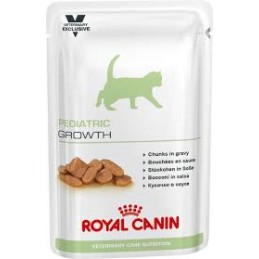 ROYAL CANIN  VCN PEDIATRIC...