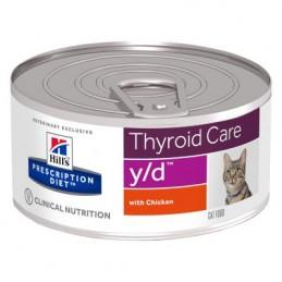 Hills Prescription Diet...