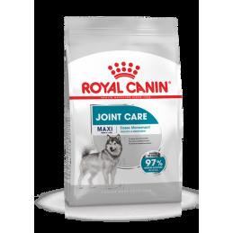 ROYAL CANIN MAXI DOG Joint...