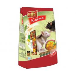 Vitapol RAT FOOD barība...