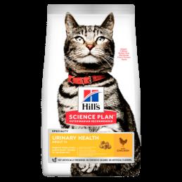 Hills Science Plan Feline...