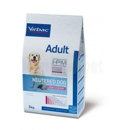Virbac DOG ADULT NEUTERED...