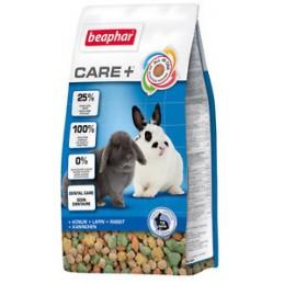 Beaphar Care+ Rabbit sausā...
