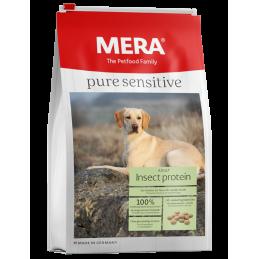 MERA PURE SENSITIVE DOG...