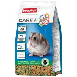Beaphar Care+ Dwarf Hamster...