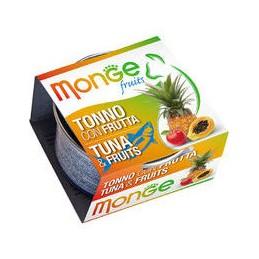 Monge Fruits konservi...