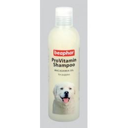 Beaphar Pro Vitamin Shampoo...