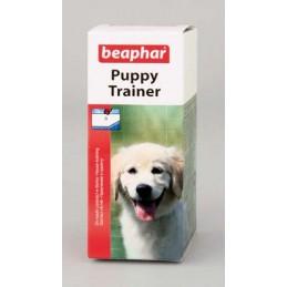 Beaphar Puppy Trainer 50 ml