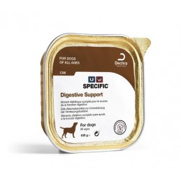 SPECIFIC CIW Dog Digestive...