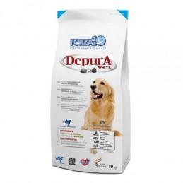 Forza10 DOG DepurA