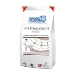 Forza10 DOG Intestinal...