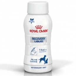 ROYAL CANIN VD RECOVERY...