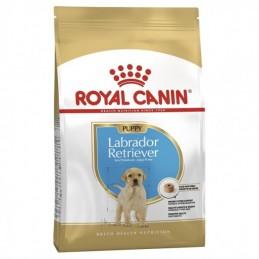 ROYAL CANIN Labrador...