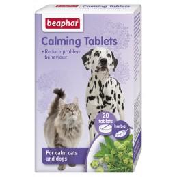 Beaphar No Stress Tablets...
