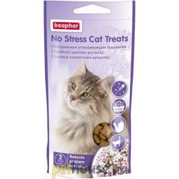 Beaphar No Stress Treats...