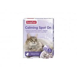 Beaphar No Stress Spot-on Cat