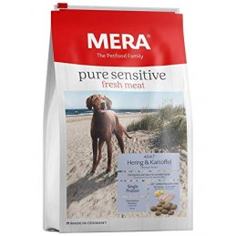 MERA pure Sensitive Dog...