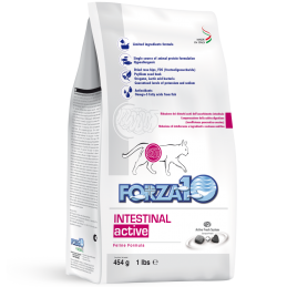 Forza10 Intestinal Active Cat