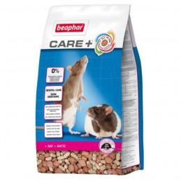 Beaphar Care+ Rat sausā...