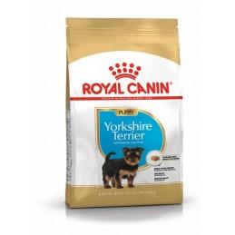 ROYAL CANIN Yorkshire...
