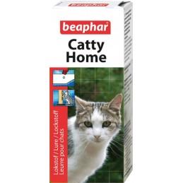 Beaphar Catty home 10 ml