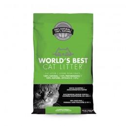 Worlds Best Cat Litter 3kg