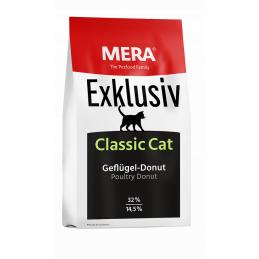 MERA EXKLUSIV CAT Classic